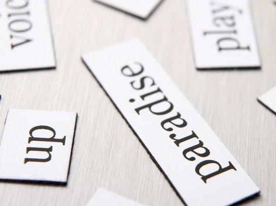 【雅思小作文专用词汇】必备描写数量的高端表达