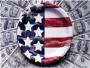 美国签证 9大因素影响获签
