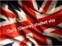 2016英国签证面试问题汇总 注意这3种常见问题