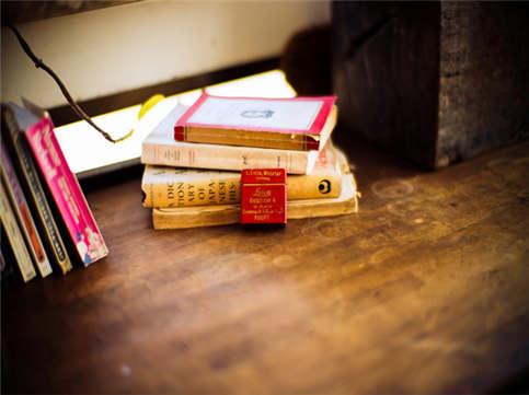 【新SAT】4个方面深度分析SAT阅读的改革