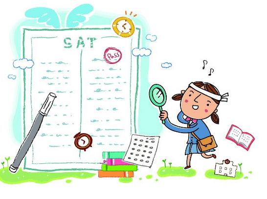 【雅思集结号】2016年雅思考试时间、报名时间表及成绩寄送时间