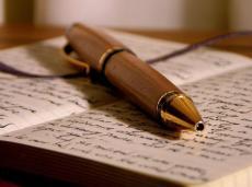 【高分有我】 雅思写作词汇及例句解析