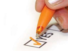 【SAT阅读技巧】实例解析句子填空题和段落阅读