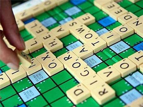 如何利用词缀猜词义?4个例子让你明白其中道理