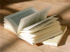如何攻克SAT阅读四大难关?勤加练习才是正道