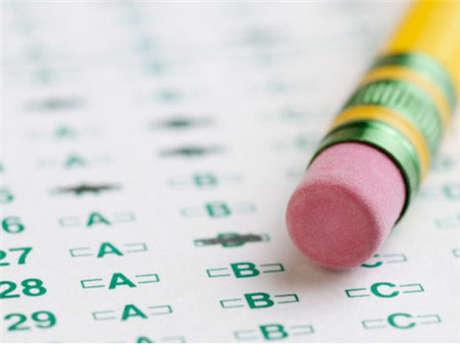 【SAT语法】句子改错模拟试题及答案