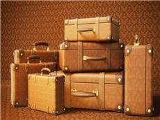 留学行李箱准备 告诉你哪些违禁品千万不能带