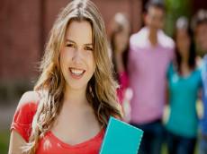 【美国留学】美国大学面试常见问题回答技巧详介