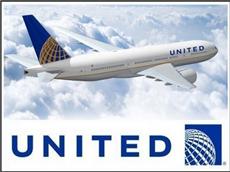 行李托运收费标准 全面解析美国Top3航空公司
