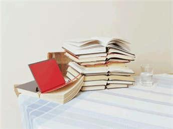 【SAT高分经验】中国考生的阅读高分备考总结