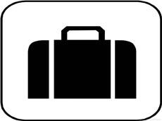 【留学行李清单】要成为学霸 这些学习用品必须带着