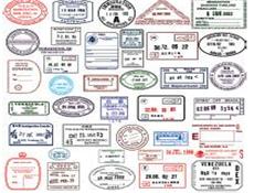 美国留学必带证件 忘记了就会很糟糕