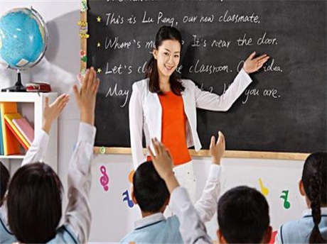 耶鲁女孩姜砺砺谈SAT考试高分经验