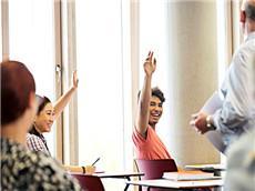 如何获得美国留学奖学金?申请流程及技巧介绍全方位解析