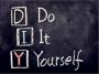 留学到底是自己DIY还是找中介?5招教你挑一流中介