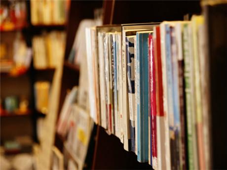 【新SAT阅读】实例解析文学类小说的答题方法