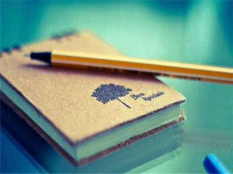 【SAT阅读技巧】填空题中逻辑关系的7个答题技巧