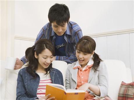 SAT考生是否应转考ACT?详解SAT与ACT的区别