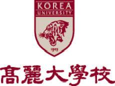 韩国高丽大学学金申请条件解析