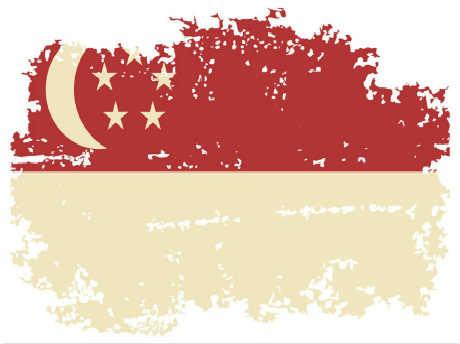 去新加坡留学究竟多少钱?新加坡留学费用一览表告诉你