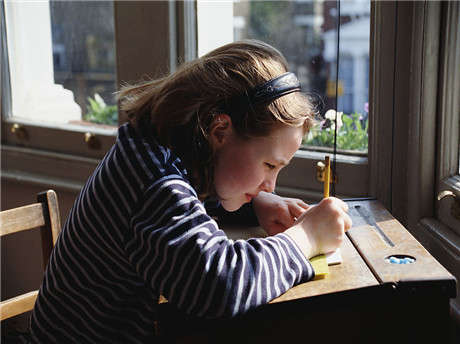 新SAT语法考试要点及备考建议