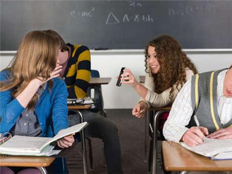 【新SAT】考试错题将不再倒扣分
