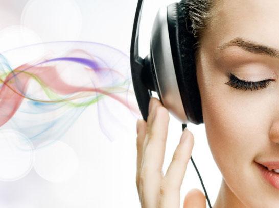 【雅思备考外国视角】关于雅思听力的十条贴士