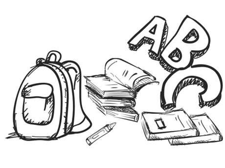 【SAT语法技巧】详解谓语以及修饰语的功能和用法