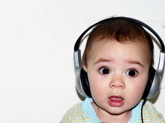 【听力如何逆袭】雅思听力10大陋习你有吗?