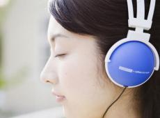 雅思听力10大高频场景词汇之课外活动