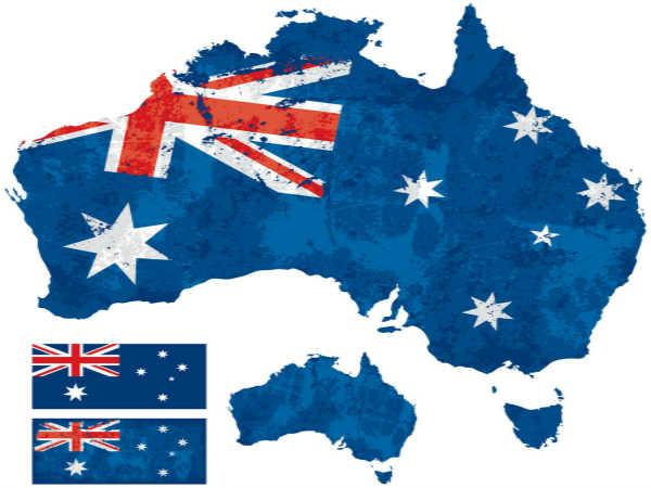 2015年澳洲移民新政策大盘点 澳洲不再那么遥不可及