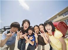 【低龄留学热】澳洲留学公私立中学学费一览及学校推荐