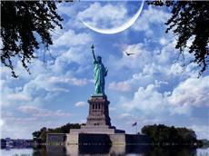 【美国留学前期准备各项费用一览】行前语言考试和签证相关