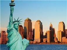 2016年申请美国留学签证完整攻略