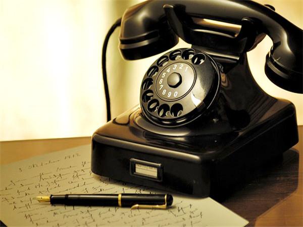 【托福听力备考】TPO听力高频词汇——就业对话场景词汇汇总