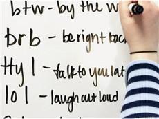 【GMAT写作高分】重视构思帮你搞定GMAT作文好成绩