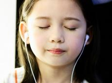 【雅思听力高分经验】听力7.5分以上的经验浅谈