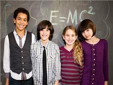 高效备考GMAT有奇招 高分学员3大备考技巧最新分享