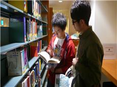 【QS世界大学排名】2015统计及运筹学专业排行榜