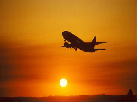 【QS世界大学排名】2015机械航空与制造工程专业排行榜