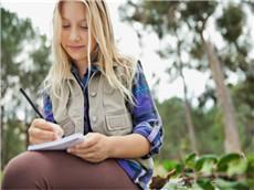 如何加强GMAT词汇记忆?分享3种最实用的背单词方法