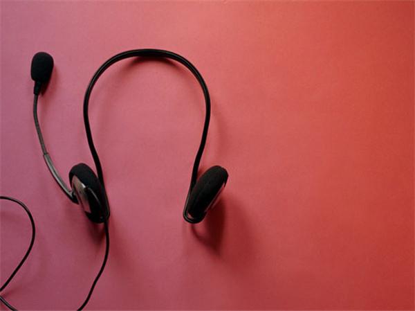 【托福听力冲刺】如何在托福听力临考前再冲高分详情解析