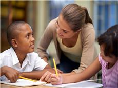 【背单词】注意这4个关键点才能有效提高GMAT词汇量