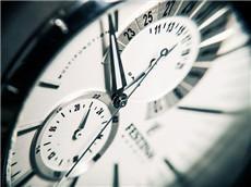 【GMAT综合推理】时间紧任务重 决策能力不可少