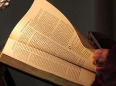 【雅思书评】你应该要知道的关于《最简化雅思写作》