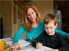 GMAT复习秘籍分享 抓住词汇和句子是考试关键