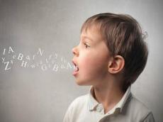 从问候到告别 教你三言两语征服雅思口语考官