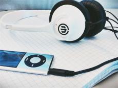 【托福听力备考】建立最有效率的托福听力备考计划
