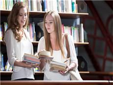 提升GMAT词汇基础 考试高分更有保障