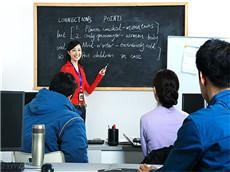 GMAT词汇标记法指导教程 搞定GMAT长篇文章必备